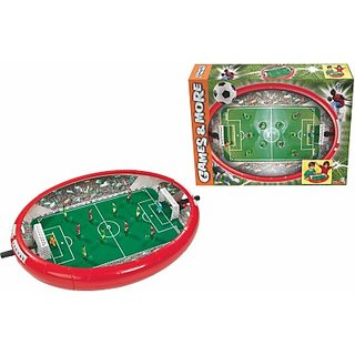 Simba Soccer Arena In Oval Shape Board Game 6178712