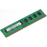 HYNIX RAM 2GB DDR3 1333 MHZ