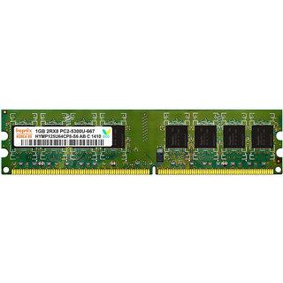Hynix-Desktop-Ddr2-1gb-Ram