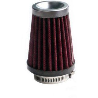 Favourite BikerZ FBZ HP 0074 Carbon Air Filters For KTM Duke 390