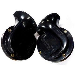 Favourite BikerZ FBZ 8758 112 dB Vehicle Horn