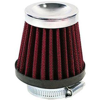 Favourite BikerZ HP 0028 Ionic Air Filters For Bajaj Avenger 220 DTS-i