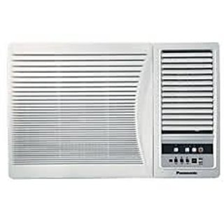 Panasonic 1.5 Ton 2 Star CW-UC1815YA Window AC Brand Warranty