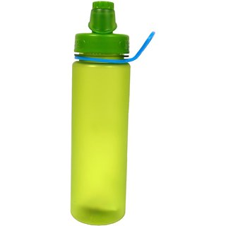Arka My Choice Green Bottle