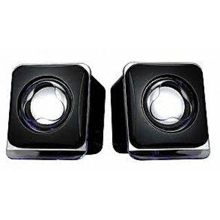 Terabyte-Speaker