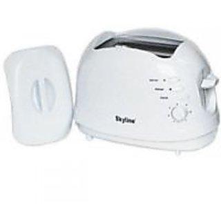 Toaster (Skyline) VTL5022