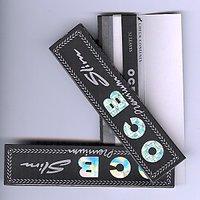 ocb paper pack of 5