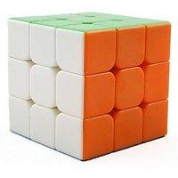 Emob Magic Rubik Cube 3x3x3 High Speed