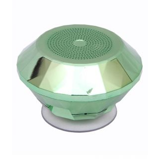LIFE LIKE T-2098 BLUETOOTH SPEAKER WITH FM+TF+USB SUPPORT