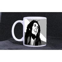 Who Are You To Judge Mug By Shopkeeda