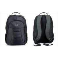 Dell Laptop Bag Backpack 01