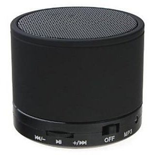 Mini-Bluetooth-Speaker-BLACK