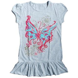 Kothari Multi Cotton T Shirts
