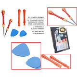 Tools Kit For Apple IPhone