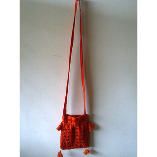 Mobile purse for ladies Ishita Fashions - IP0046