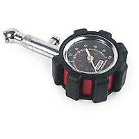 Coido Car Tyre Tire Pressure Gauge 100PSI