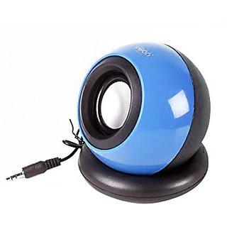 Ubon-SP-925-Mobile-Speaker