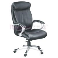 Director Chair - 303