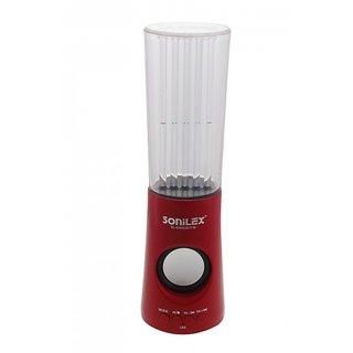 Sonilex-Water-Dancing-Speakers