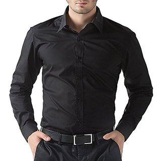 Being Fab Regular Fit Casual Cotton Shirt