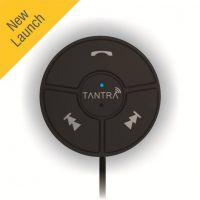 Tantra Fluke Car Bluetooth Hands-free Kit
