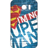 Swanky Art Micromax 110 Phone Cover
