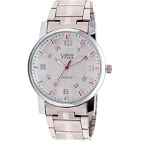 Youth Club Super Analog Watch-For Men YCC-01
