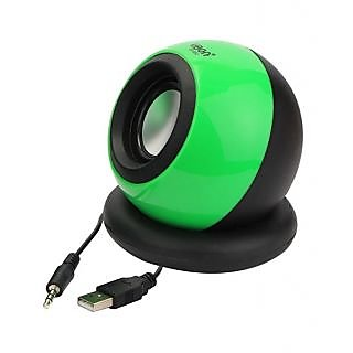 kevin multimedia speaker for pc and  mobile