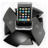Jbl Onstage Iv Speaker Dock For Ipod Iphone