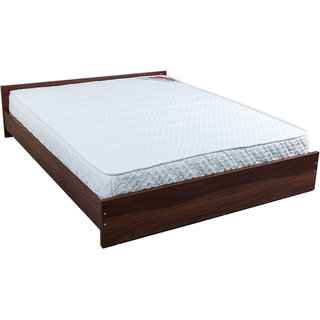 Kurlon Imagine Mattress King Size Img780072000600