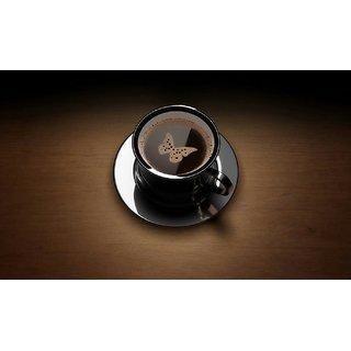 Poster Morning Tea (FUNNY0005)