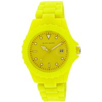 Giordano 1573-YA Womens Analog Watch