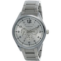 Giordano 60064-22 Womens Analog Watch