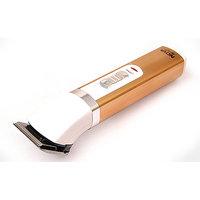 trimmer for mens