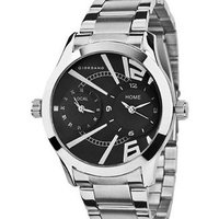 Giordano P6868 Mens Analog Watch