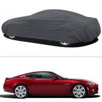 Millionaro - Heavy Duty Double Stiching Car Body Cover For Jaguar Xe
