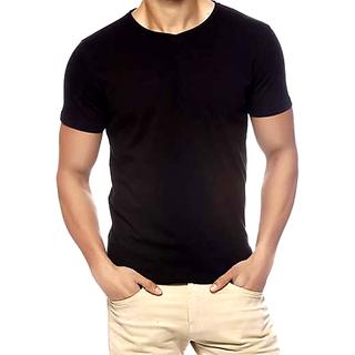Black Color Shirt | Artee Shirt