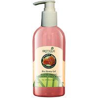 Bio Honey Gel Face Wash 300 Ml (New)