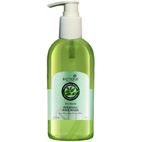 Bio Neem Purifying Face Wash For Oily Acne Prone Skin 300 Ml