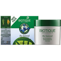 Bio Sea Weed Revitalizing Anti Fatigue Eye Gel -15 Gm