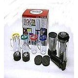 21 Piece Magic Blender Set, Magic Bullet, Imported