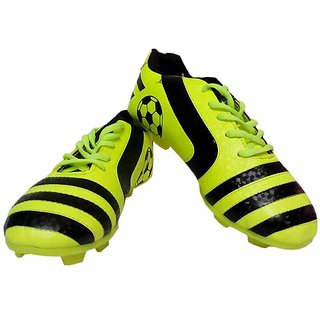 Aryans Whale Football shoes