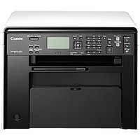 Canon Lasershot Mono MFC Printer-MF 4820D (Print, Scan, Copy)