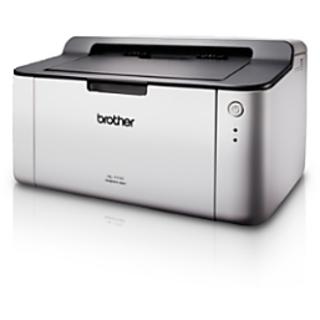 Brother  HL-1111 Laser Printer