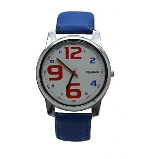 Reebok Unisex Wrist Watch