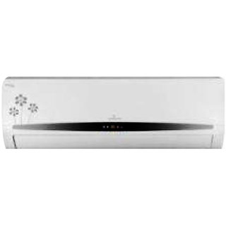Videocon 1.5 Ton 3 Star Split AC (VS4T53.WV1 (R410) )