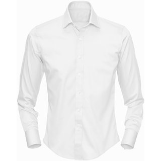 Mens Stand Collor Formal White Shirt: Buy Mens Stand Collor Formal ...