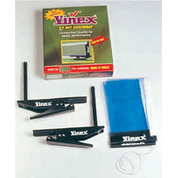 Vinex TT Table Net  Net Stand