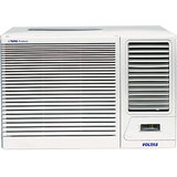 Voltas 183DX 1.5Ton 3Star Window AC