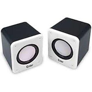 Enter USB speaker ES270W